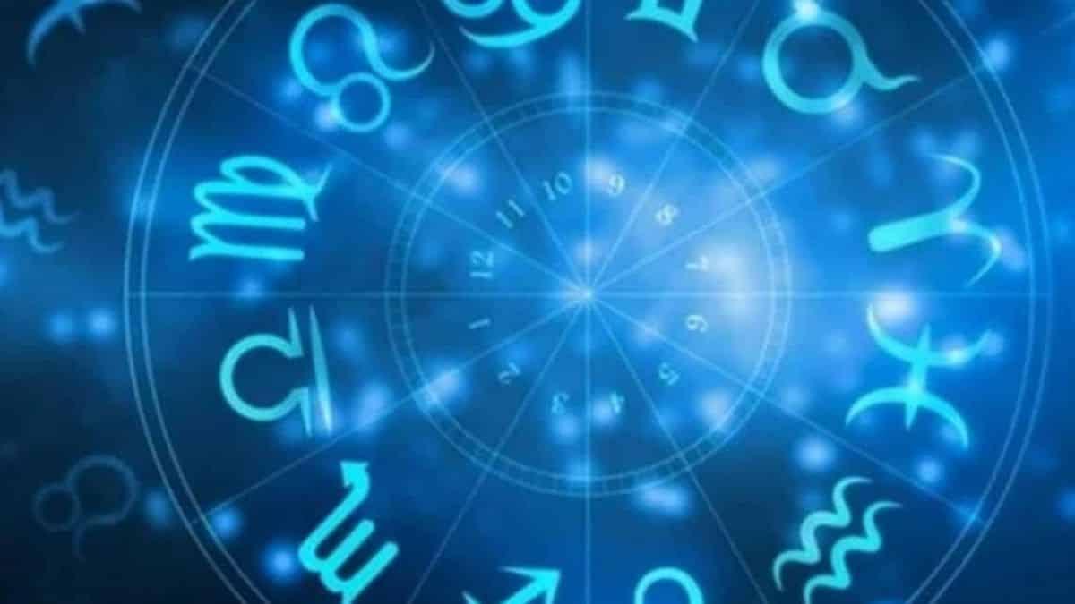 Astrologie: découvrez votre horoscope de la semaine du 14 au 20 juin !