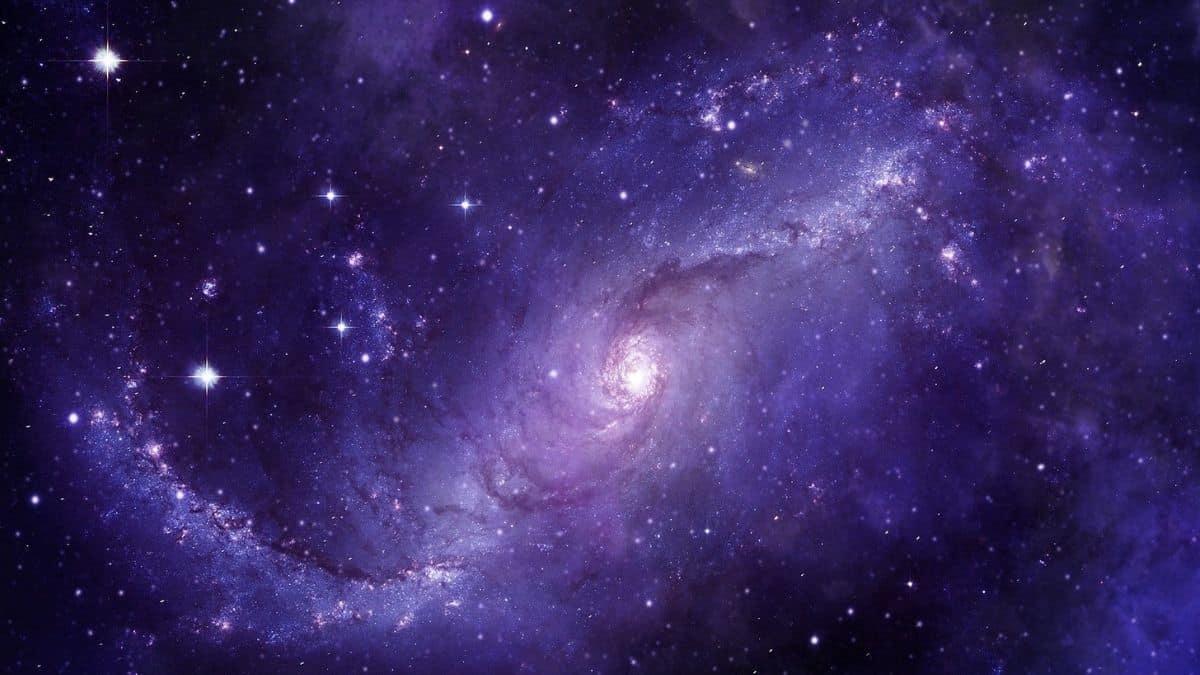 Astrologie pourquoi la rétrograde de Neptune va beaucoup vous affecter