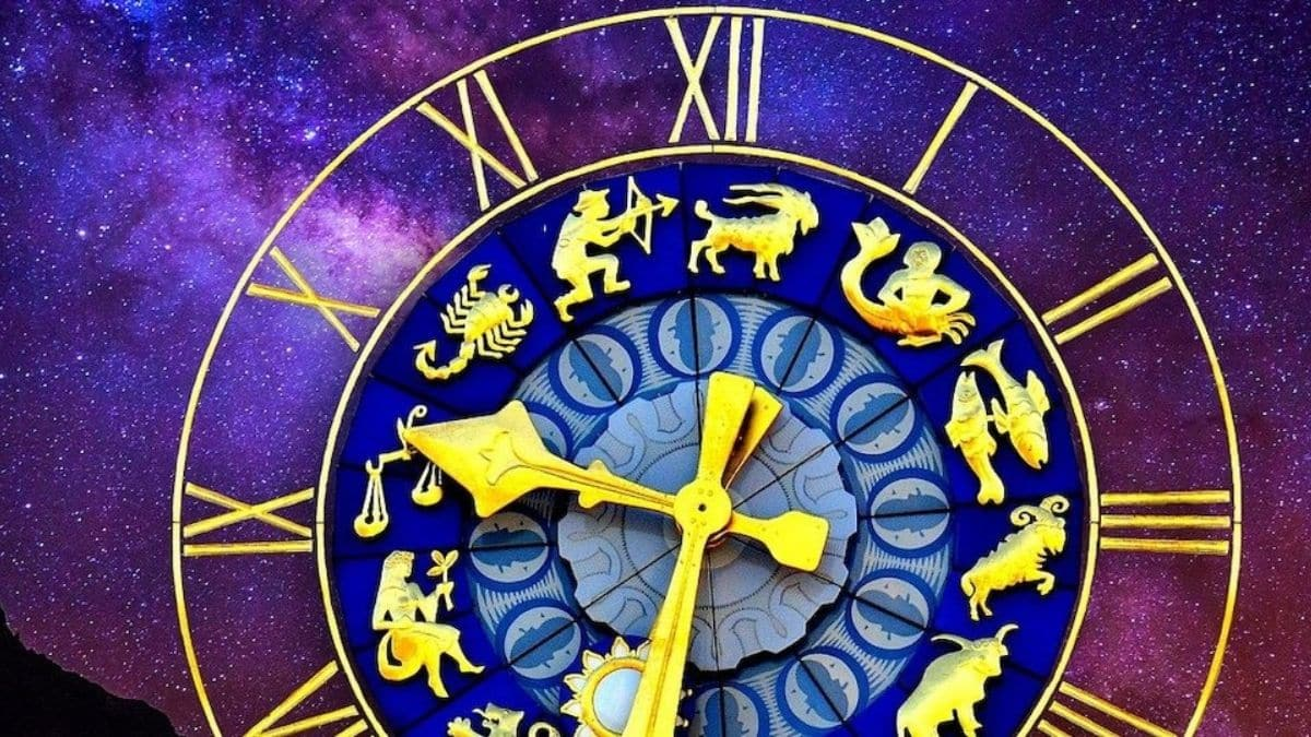 Astrologie: que réserve Vénus en Cancer pour les trois semaines à venir ?