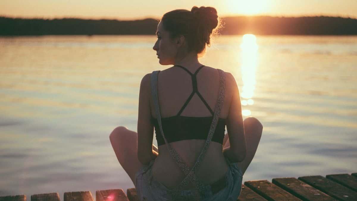 Astrologie: quel est le signe astro le moins sociable de tous ?