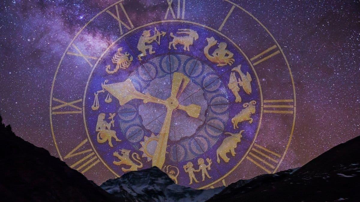 Astrologie quel est le signe qui croit le plus à l'horoscope