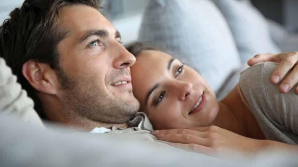 Astrologie: Top 3 des signes astrologiques les plus doués au lit !