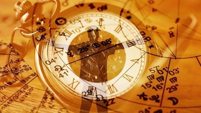 Astrologie Top 4 des signes astro les plus dangereux !