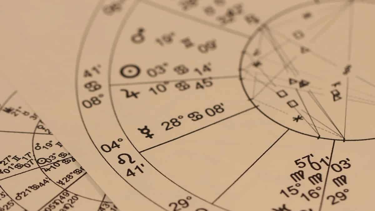 Astrologie: Top 5 des signes astro qui n'arrivent jamais à dire non !