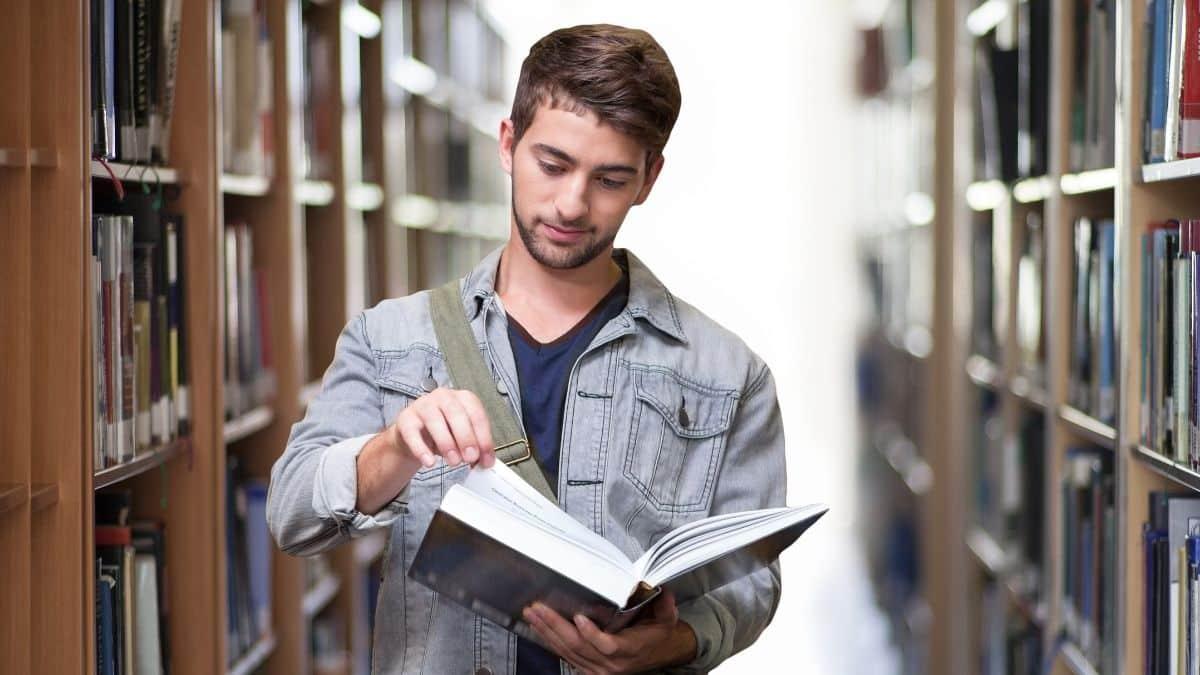 Bac 2021: de nombreux lycéens déjà assurés d'avoir l'examen !