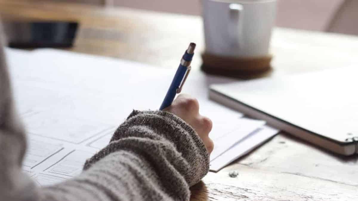 Bac 2021: Top 5 des astuces pour cartonner à son oral de français !