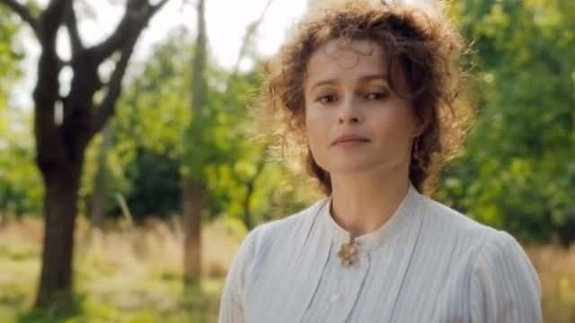 Call My Agent (Amazon Prime): Helena Bonham Carter prévue au casting !