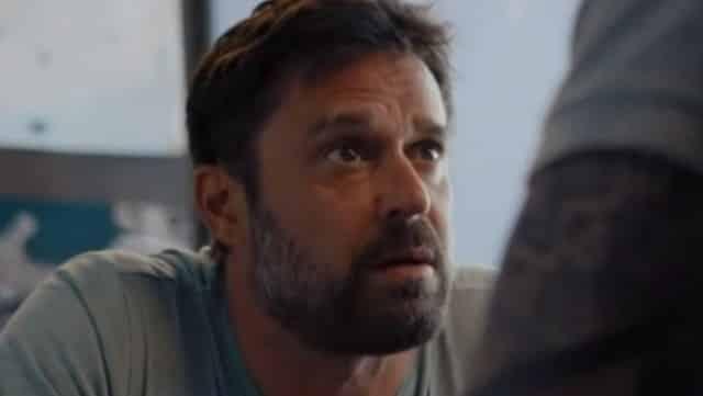 Clément Rémiens (Demain nous appartient) de retour dans la série !