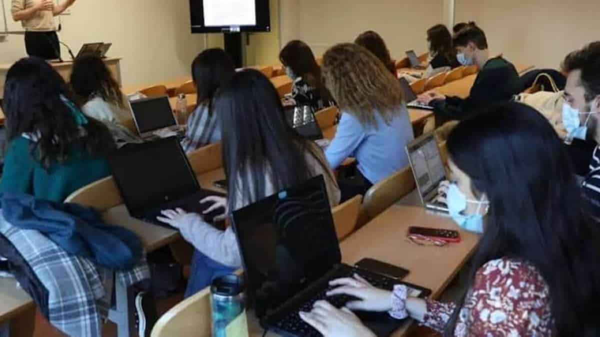 Covid-19 des associations étudiantes débloquent des aides énormes !
