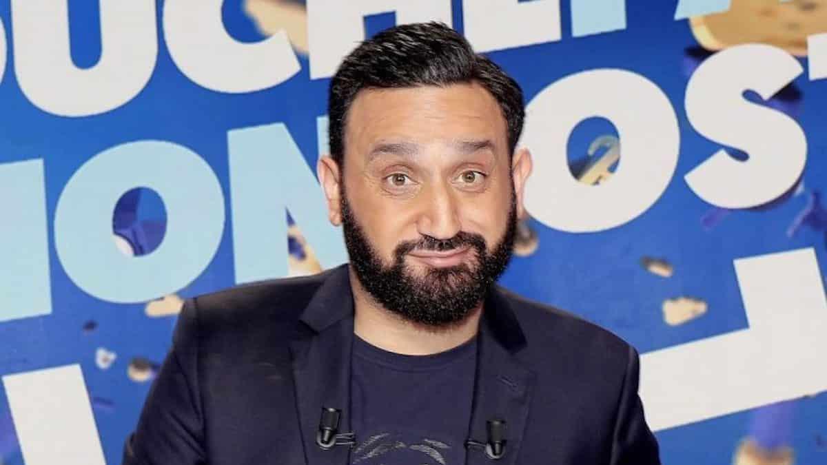 Cyril Hanouna (TPMP) annule toutes ses émissions des week-end sur C8 ?