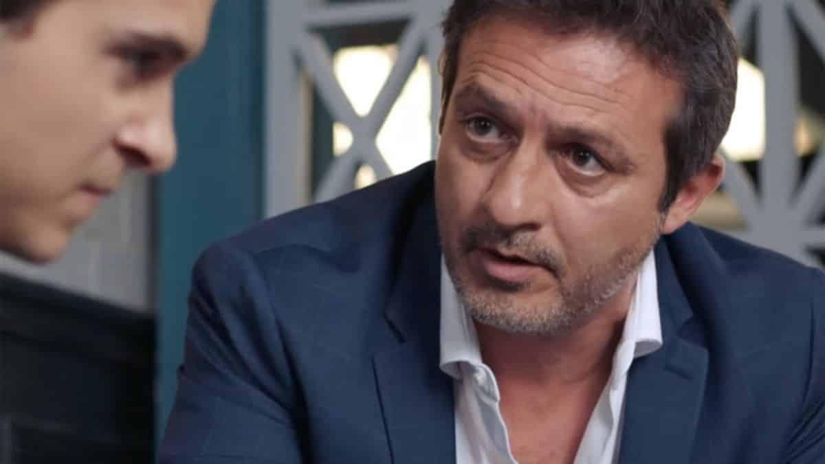 Demain nous appartient: Emmanuel Macron bientôt dans la série de TF1