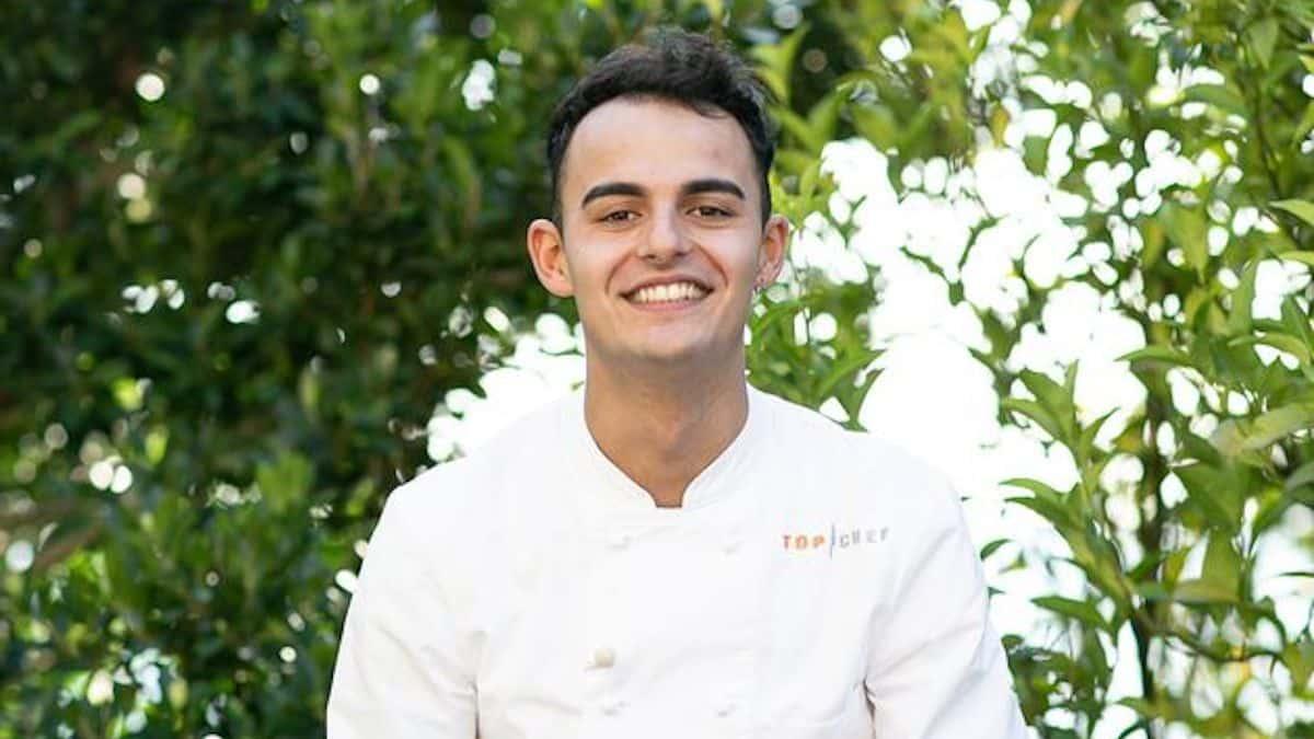 Diego Alary (TikTok) ouvre enfin son restaurant et cuisine pour tous !