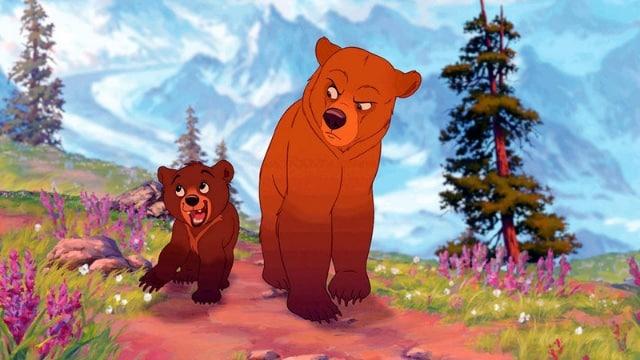 Disney+: 6 films à regarder en famille pour se sentir déjà en vacances !