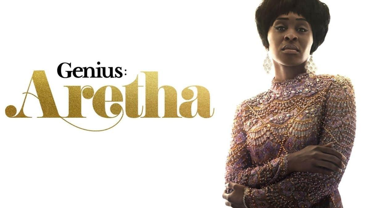 """Disney+: la saison 3 de """"Genius"""" dédiée à Aretha Franklin fait le buzz !"""