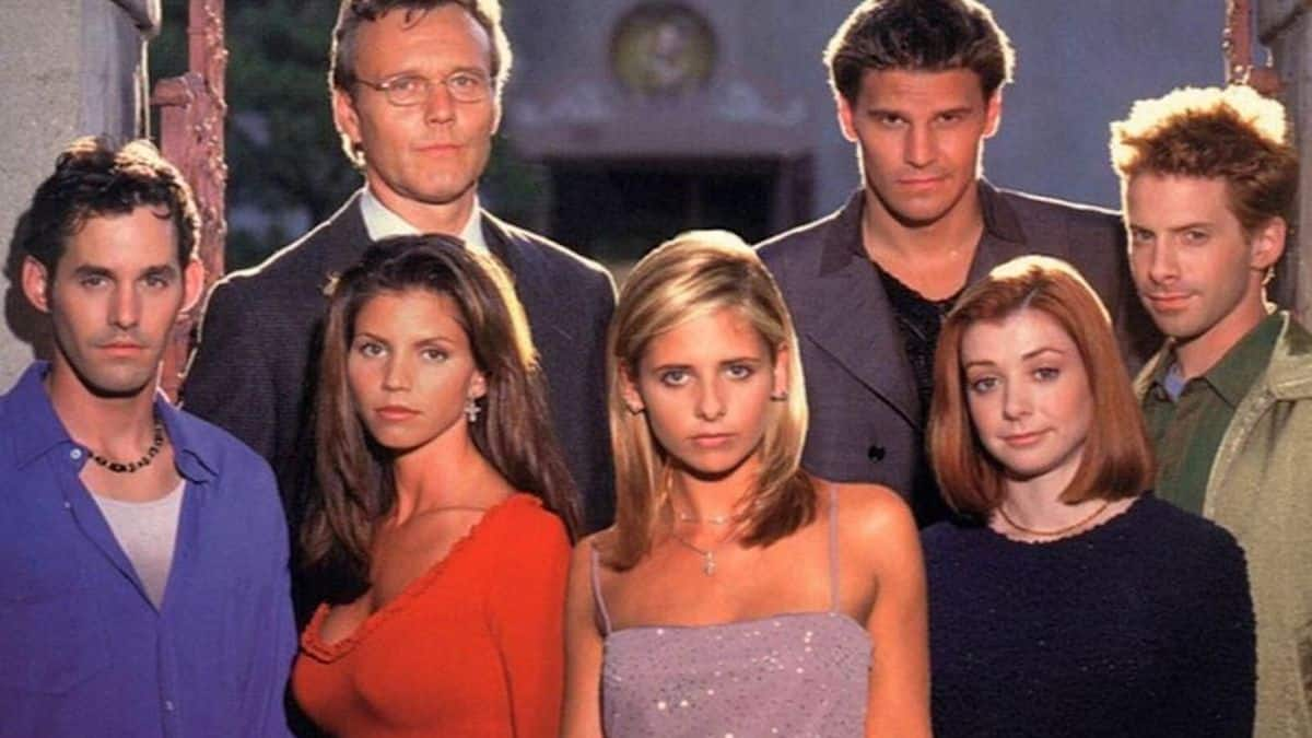 Disney+: les héroïnes ultra badass d'«Alias» et «Buffy» de retour !