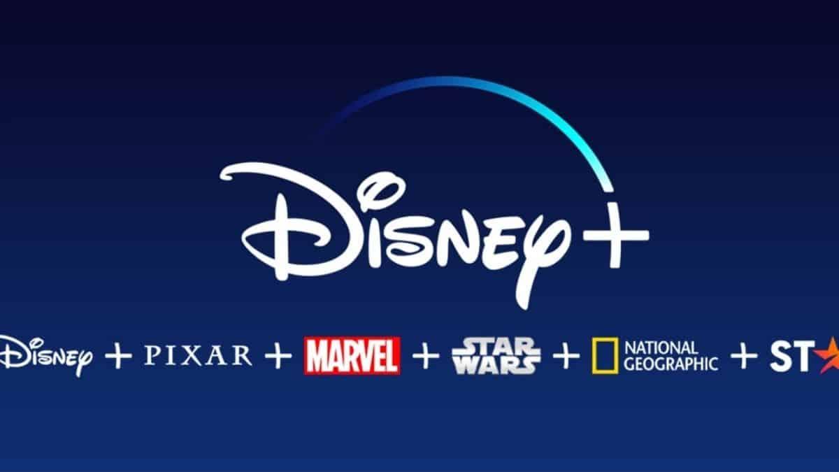 Disney+: les sorties à ne surtout pas manquer au mois de juin !
