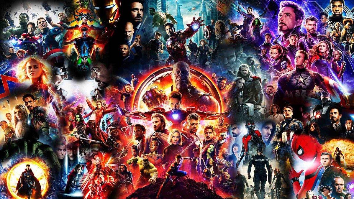 Disney+: Top 10 des méchants de Marvel qui méritent d'avoir un film !