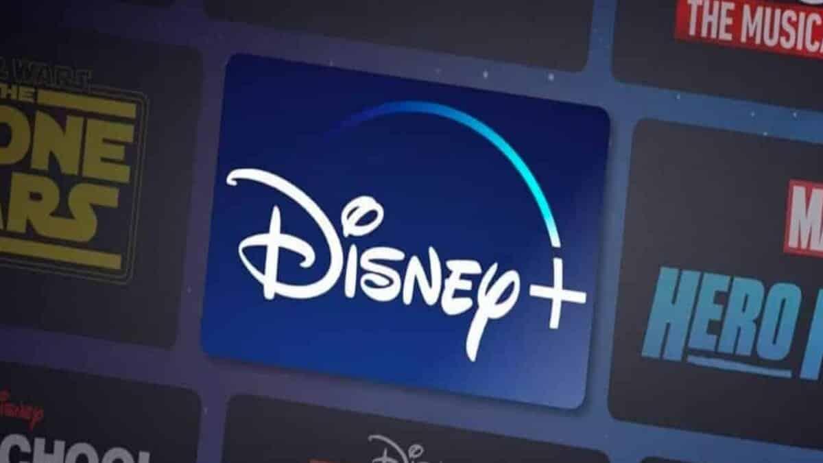 Disney+ Top 8 des films ultra tristes à voir sur la plateforme !