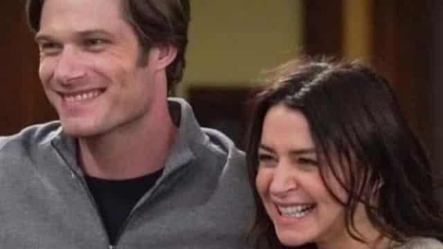 Grey's Anatomy: 5 preuves que Link et Amelia vont bien ensemble !