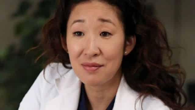 Grey's Anatomy: pourquoi Cristina n'a jamais été le meilleur médecin ?
