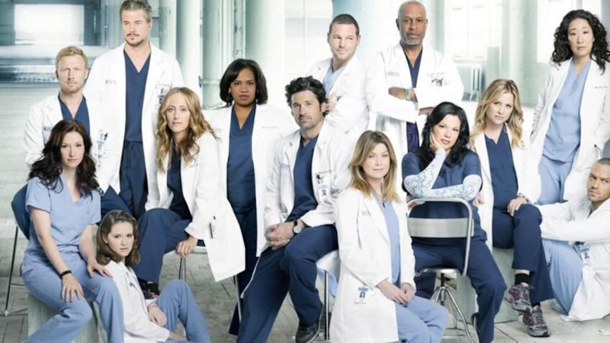 Grey's Anatomy, Riverdale, Legacies: quelle série revient en 2022 ?