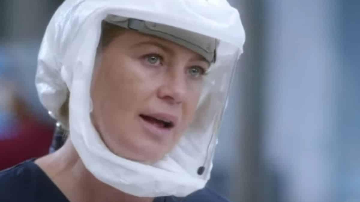 Grey's Anatomy saison 18: ce qu'il faut savoir sur les futurs épisodes !