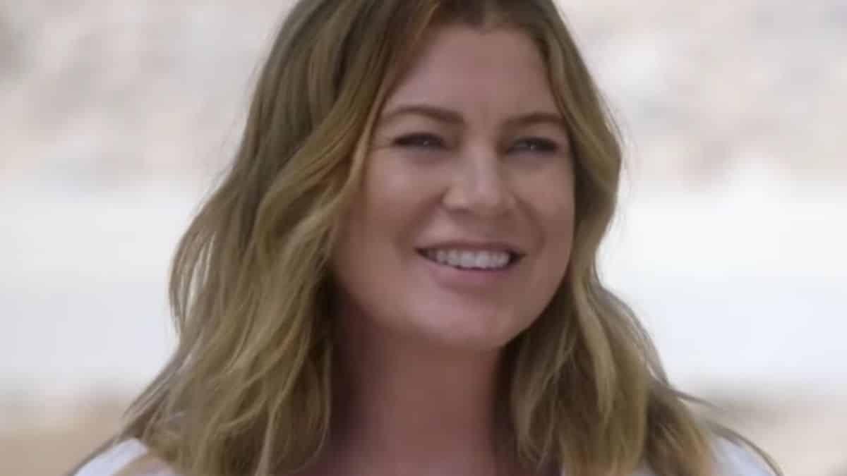 Grey's Anatomy: Top 10 des citations gravées dans la tête des fans !