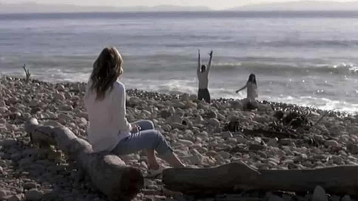 Grey's Anatomy: Top 10 des meilleurs moments de la saison 17 !