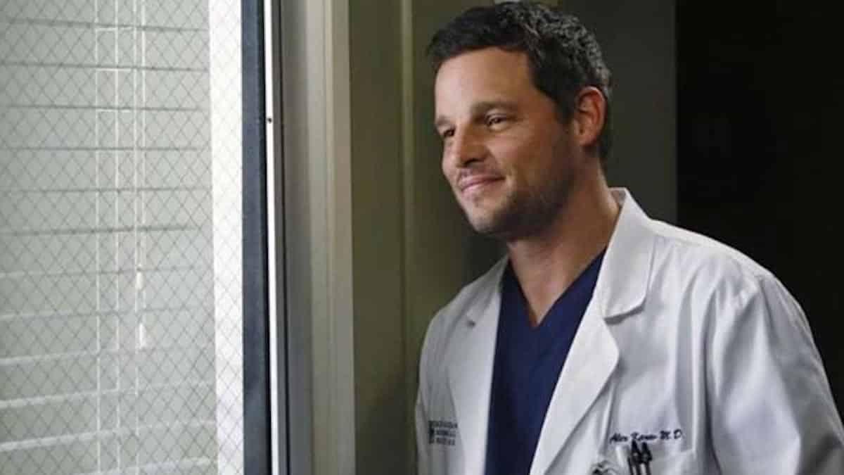 Grey's Anatomy: Top 10 des plus mauvaises opinions sur Alex Karev !