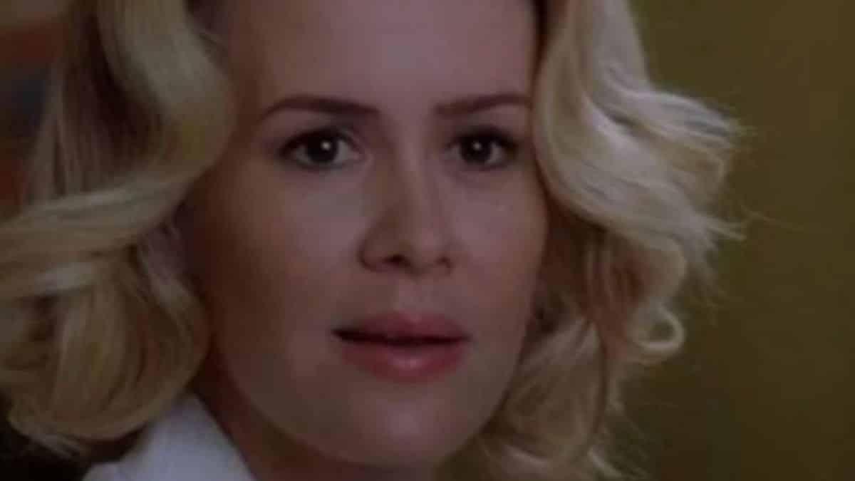Grey's Anatomy: Top 10 des stars aperçues dans la série médicale !