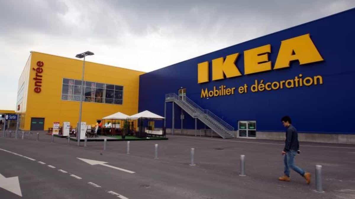 Ikea dévoile ses astuces pour donner une seconde vie aux vieux objets !