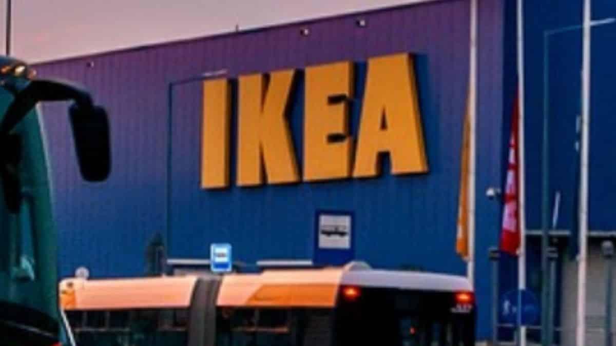 Ikea: la nouvelle boutique 100% déco ouvre enfin ses portes à Paris !