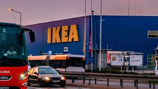 Ikea Top 10 des articles à moins de 11 euros qui font l'unanimité !