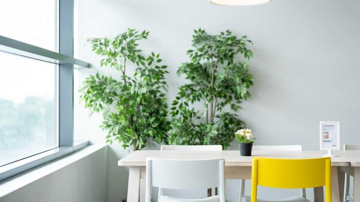 Ikea Top 10 des meubles parfaits pour aménager les petits espaces !