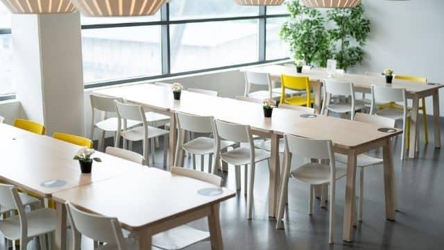 Ikea vend plus de meubles grâce à ses délicieuses boulettes de viande