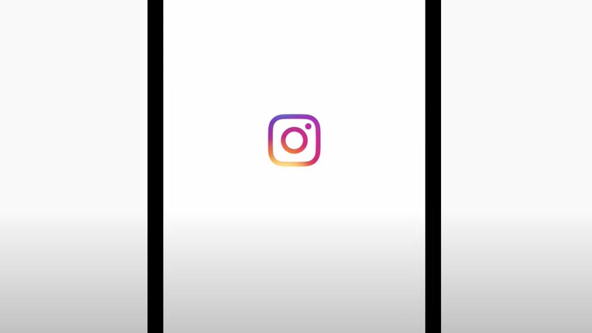 Instagram une nouvelle fonctionnalité sur les contenus de vos amis