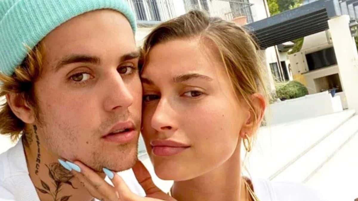 Justin Bieber met à l'honneur son ami Scooter Braun sur Instagram !