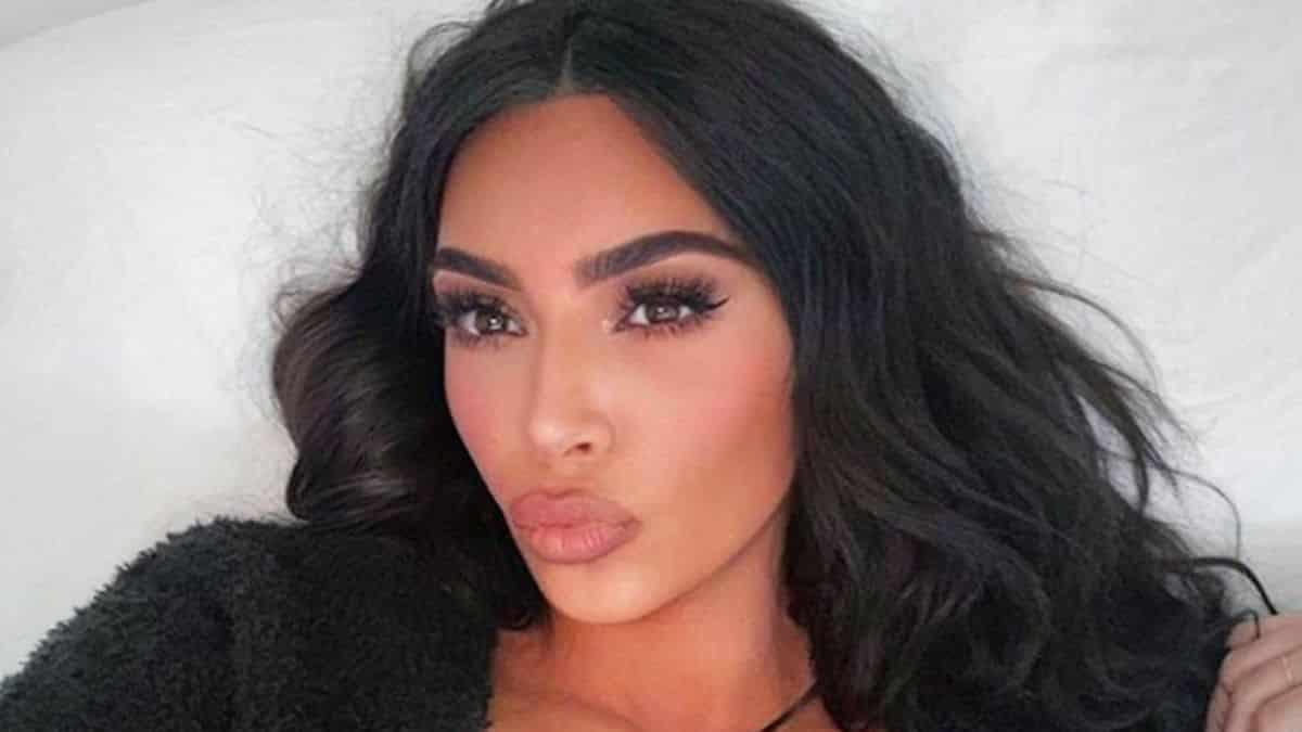 Kim Kardashian: le coût de sa transformation physique enfin dévoilé !