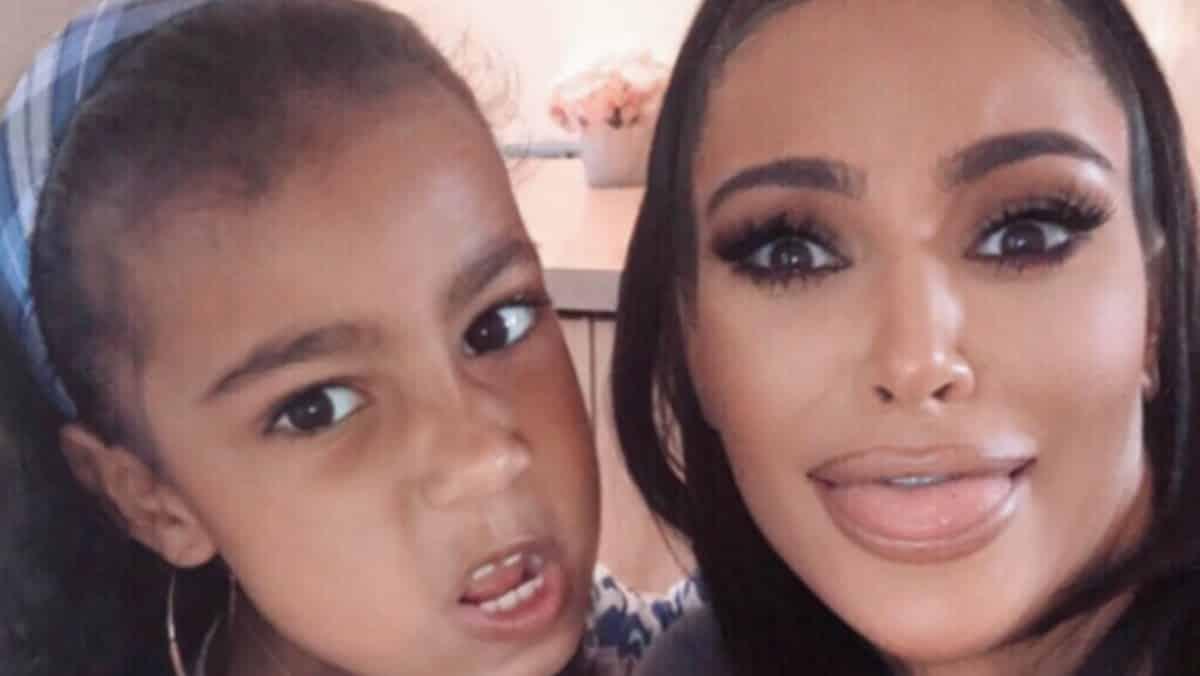 Kim Kardashian: pourquoi les fans sont accros aux scandales de KUWTK ?