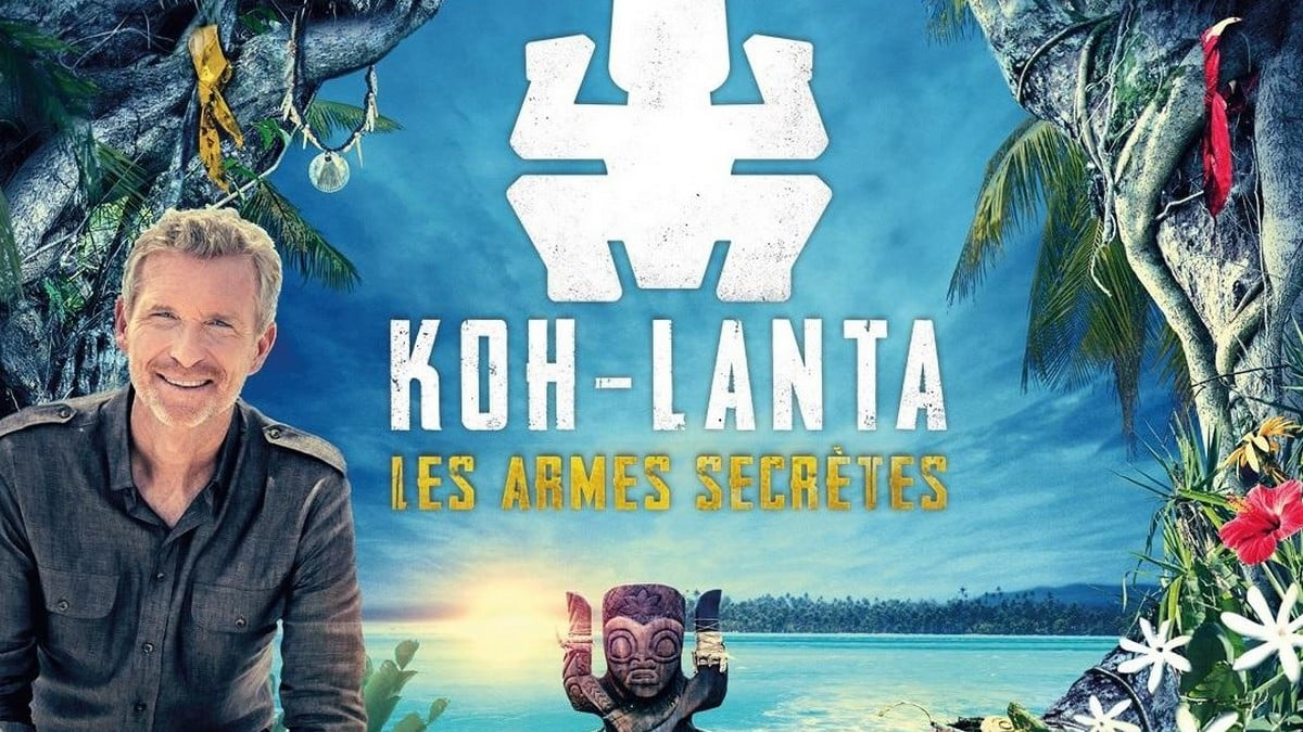 Koh-Lanta: que vont faire les finalistes des 100 000€ s'ils gagnent ?