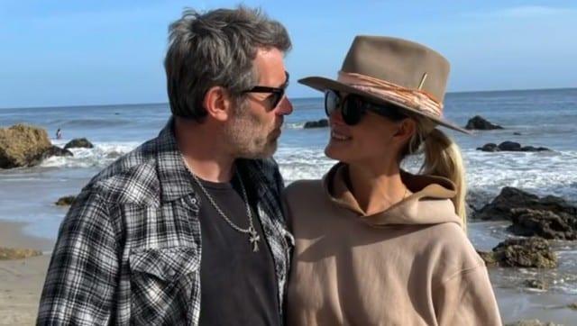 Laeticia Hallyday: Jalil Lespert retourne avec son ex Sonia Rolland ?