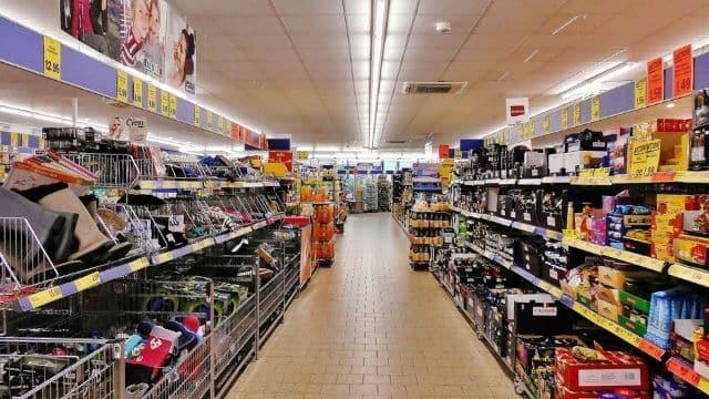 Lidl, Action, Mere: vers une nouvelle ère du hard-discount en France ?