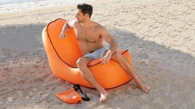 Lidl: cet accessoire de plage à petit prix à avoir pour l'été 2021 !