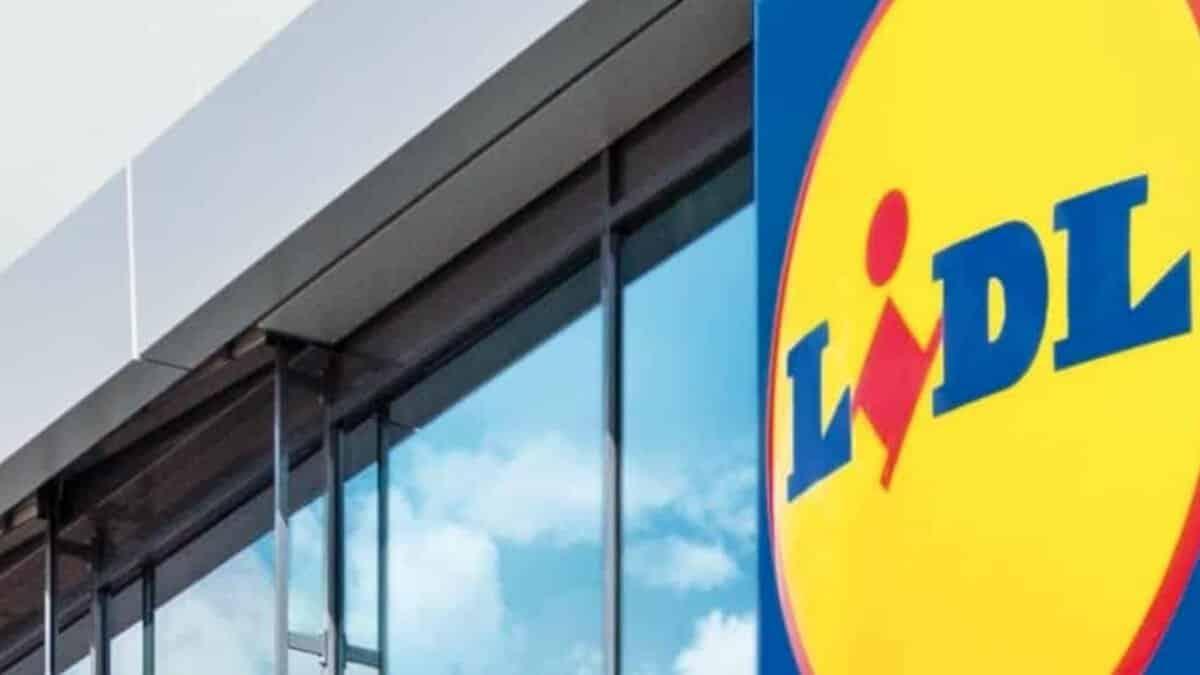 Lidl dévoile ses nouveaux produits pour faciliter le télétravail
