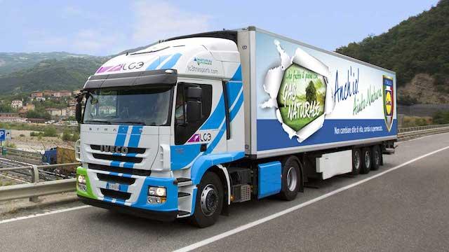 Lidl lance ses premières livraisons électriques à Paris avec Renault !
