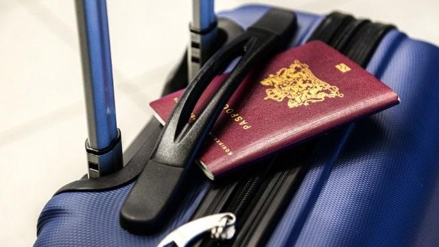 Lidl lance ses produits incontournables pour partir en vacances !