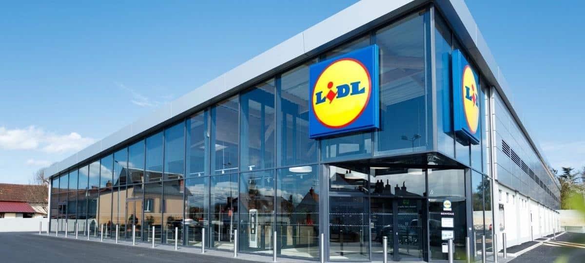 Lidl va sortir un mini rafraichîsseur d'air à moins de 20 euros !