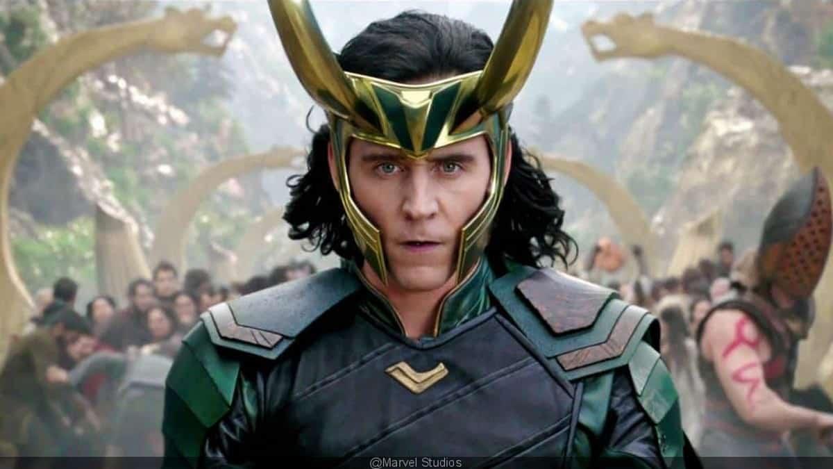 Loki (Disney+): comment la nouvelle série s'inscrit dans le MCU ?