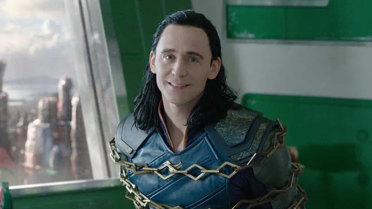 Loki (Disney+) dévoile son premier personnage gender fluid Marvel !