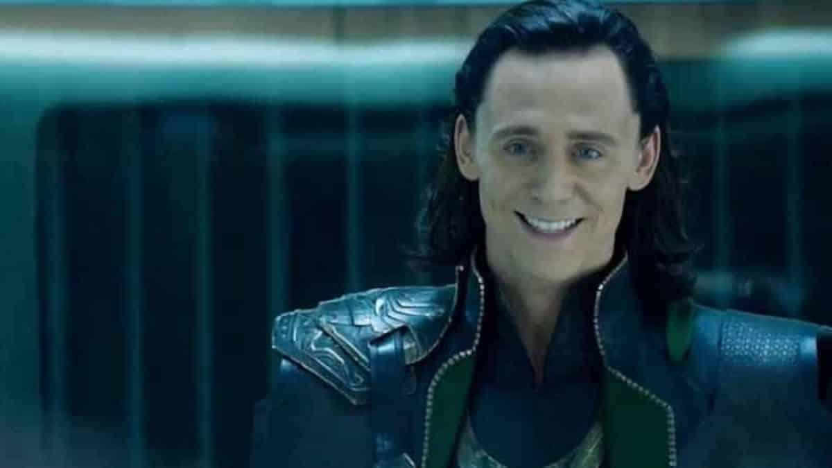 Loki (Disney+): que vaut la série Marvel sur le Dieu de la malice ?